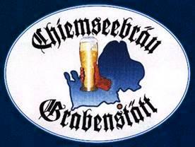 Chiemseebräu